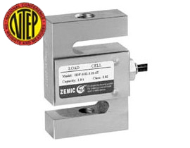 Loadcell Zemic H3F