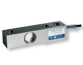 Loadcell HM8C Zemic