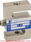 Loadcell VMC, Loadcell VMC - Loadcell VLC 110