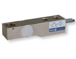 Loadcell Zemic, Loadcell Zemic - Loadcell Zemic H8H