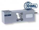 Loadcell Zemic, Loadcell Zemic - Loadcell Zemic L6W