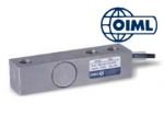 Loadcell Zemic, Loadcell Zemic - Loadcell Zemic  B8D