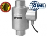 Loadcell Zemic BM14K