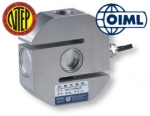 Loadcell Zemic, Loadcell Zemic - Loadcell Zemic BM3