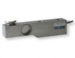 Loadcell Zemic HM8