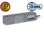Loadcell Zemic, Loadcell Zemic - Loadcell H8c Zemic