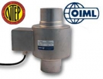 Loadcell Zemic, Loadcell Zemic - Loadcell zemic BM14G