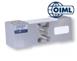 Loadcell L6G Zemic