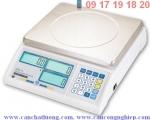 Cân đếm sản phẩm, Can dem san pham - Can dien tu 20kg Dai Loan