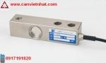 Loadcell VMC, Loadcell VMC - Loadcell VMCVLC 100SH
