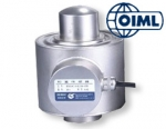Loadcell Zemic, Loadcell Zemic - Loadcell zemic BM14C