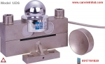 Loadcell cân xe tải, Loadcell can xe tai - Loadcell UDS o to