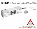 Loadcell Mettler Toledo, Loadcell Mettler Toledo - Loadcell MT 1241