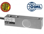 Loadcell 5007500kg