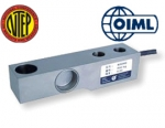 Loadcell Zemic, Loadcell Zemic - Loadcell Zemic BM8H