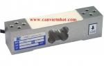 Loadcell VMC, Loadcell VMC - Loadcell VMC VLC137