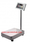 Cân bàn điện tử giá rẻ, Can ban dien tu gia re - Can dien tu 30kg