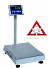 Cân bàn điện tử giá rẻ, Can ban dien tu gia re - Can ban 60kg
