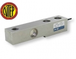 Loadcell Zemic, Loadcell Zemic - Loadcell Zemic BM8D