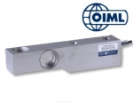 Loadcell Zemic, Loadcell Zemic - Loadcell Zemic BM8G