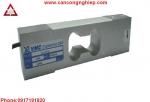 Loadcell VMC, Loadcell VMC - Loadcell VMC VLCA131