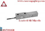 Loadcell Amcell, Loadcell Amcell - Loadcell SB Mkcells