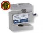 Loadcell Zemic, Loadcell Zemic - Loadcell Zemic H3G