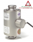 Loadcell cân xe tải, Loadcell can xe tai - Loadcell 0782