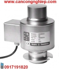 Loadcell cân xe tải, Loadcell can xe tai - Loadcell ASC Vishay