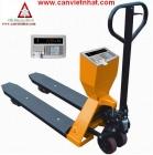 Cân công nghiệp điện tử, Can cong nghiep dien tu - Can Xe nang 500kg